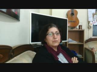 TAYAD: Halkın Avukatlarına Adalet İçin Açlık Grevindeyiz!