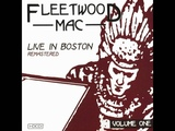 Fleetwood Mac - The Green Manalishi