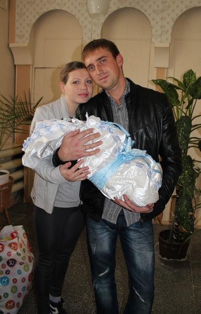 Мария Колганова, 16 февраля 1988, Дедовичи, id22471863
