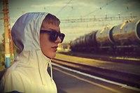 Сергей Баранов, Москва - фото №12