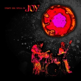 Joy альбом Under the Spell of Joy
