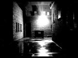Burial, dBridge &amp Instramental - Untitled