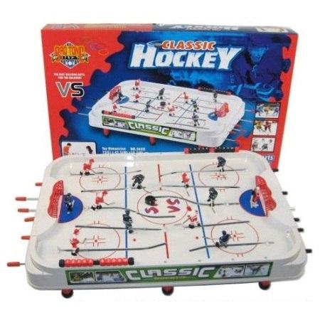 Игрушки для 5 летнего мальчика