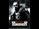 iva Movie Action-Adventure punisher war zone