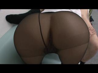 порно японки жены измены фото