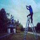 Дмитрий Корнев фото #14