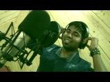 Abhay Gupta - Crazy Love Full Song Promo Video HD