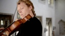 Max Baillie viola: J.S.Bach: Cello Suite No.2 BWV.1008 in D minor (complete)