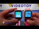 Smart Baby Watch Q100 GW200S детские GPS часы Q100 детские часы c GPS слежением gps tracker
