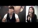 Singapore Fanmeeting Interview Kim Jong Kook's bromance with Lee Kwang Soo