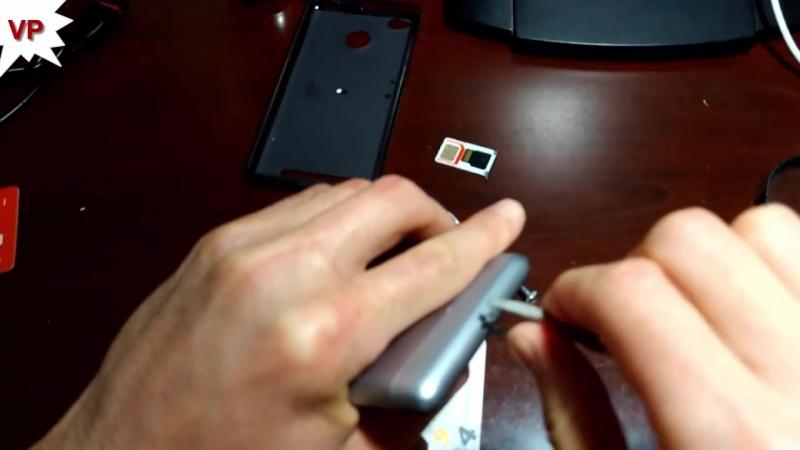 [VsePodryad] Телефон стал медленно заряжаться. Xiaomi redmi 3s