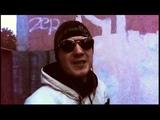 AndrewStylin` - ЗАЯВКА НА SLOVO BACK 2 BEAT JUNKIE CAT PROD.