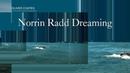 Oliver Coates - Norrin Radd Dreaming