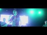 Arman - Kana Kana (Official Video)