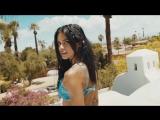 Vanotek feat. Eneli Back to Me (DJ Mexx DVJ Karimov Remix)