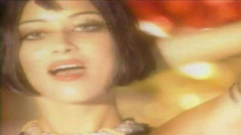 Imperio - Veni Vidi Vici (1994)