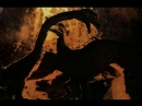 Kyôryuu Kaichô no densetsu 1977 / Legend of Dinosaurs and Monster Birds / Легенда о динозавре (rus)