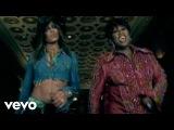 Janet Jackson ft. Carly Simon, Missy Elliott - Son of a Gun (Remix ft. P.Diddy)