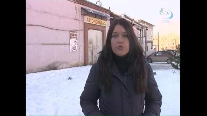 Депутаты Среднеуральска проголосовали за отставку мэра