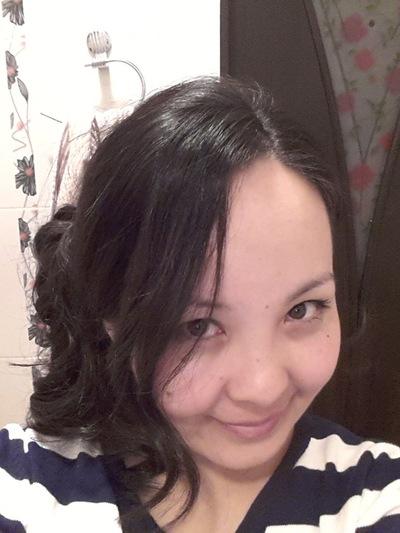 Damira Bissenbaeva, 1 сентября 1985, Котовск, id209003479