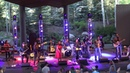 Playing for Change Band - full show 6-9-18 Ford Amphitheater Vail, CO SBD 4K HD tripod