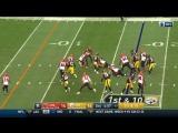 NFL-2017-RS-W07-CIN@PIT (1)-002