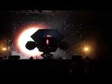 Skrillex - Bangrang + Summit Live @ 2013 Ansan Valley Rock Fest.