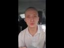 Отзыв Дмитрий Гилёв ФОКУСНИК 3.0