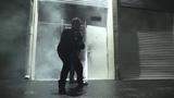 RAMIREZ - Be A Witness Feat. Shakewell