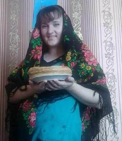 Olga Panova, 29 ноября , Саратов, id208001063