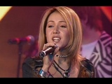 ВИА Сливки - Буду я любитьВсего и делов (Love story, 2003)