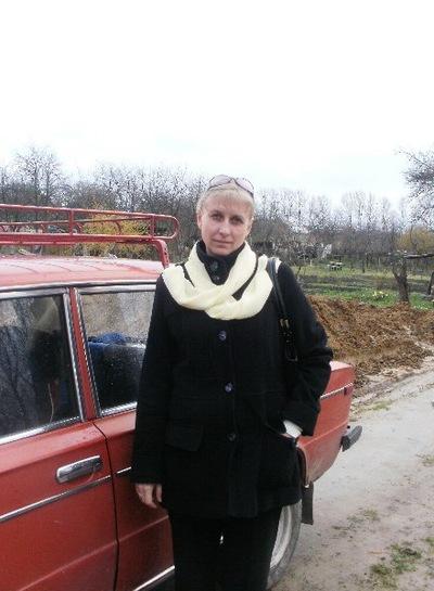 Люба Довгуник, 28 марта , Львов, id117932567