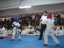 Городской чемпионат по Джиу джитсу 12 02 2012 года 13