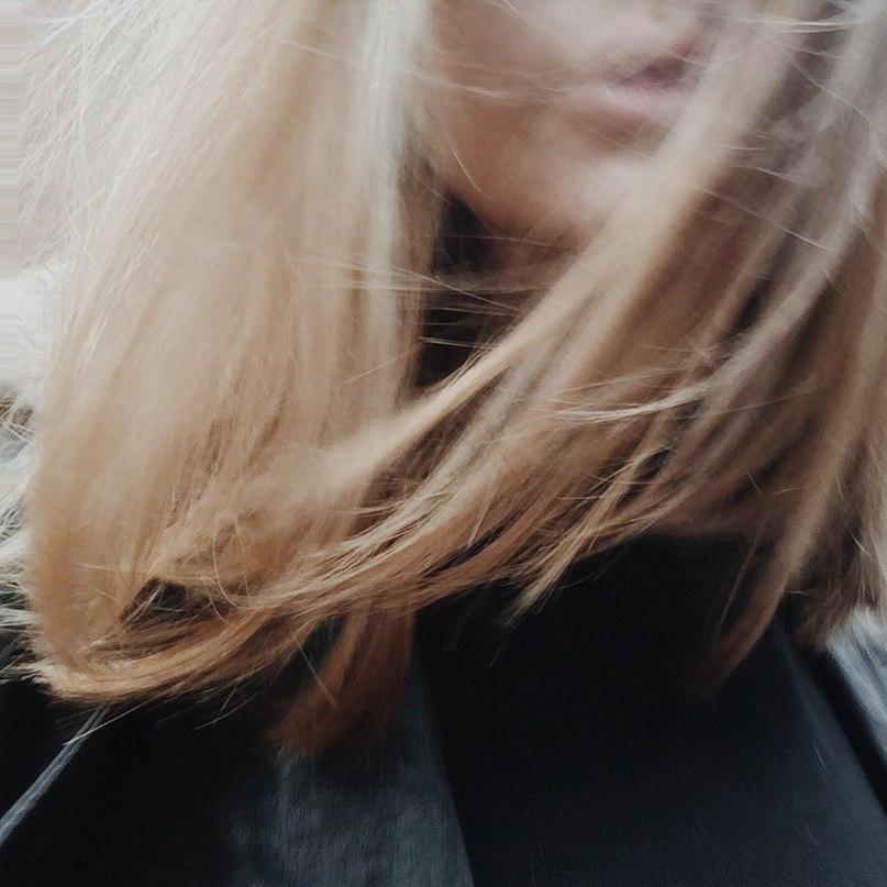 Полина Вайн | Москва
