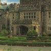 Викторианская Англия. Тайны поместья Чейзвик