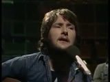 Gerry Rafferty - Didn't I Can I Have My Money Back Old Grey Whistle Test Session 21 Dec 1971