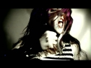 THE AGONIST - and Their Eulogies Sang Me to Sleep (OFFICIAL)