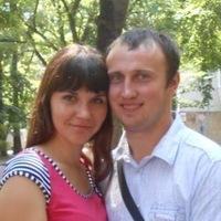 Роман Глущенко, 29 мая 1991, Москва, id131568142