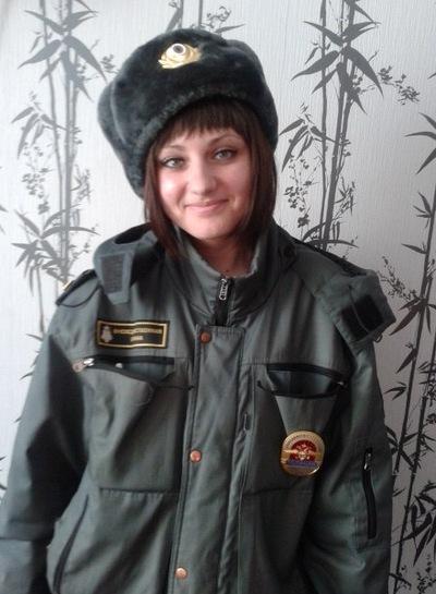 Анюта Перерва, 21 февраля 1990, Норильск, id49629700