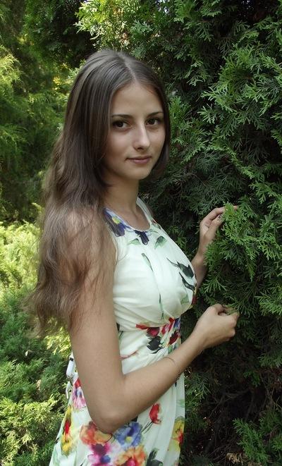Алина Селина, 23 сентября , Ростов-на-Дону, id48351270