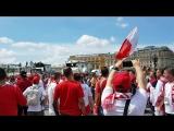 Поляки устроили Смутное время на Красной площади