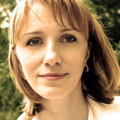 Наталья Щелкунова, 24 сентября , Москва, id1573752