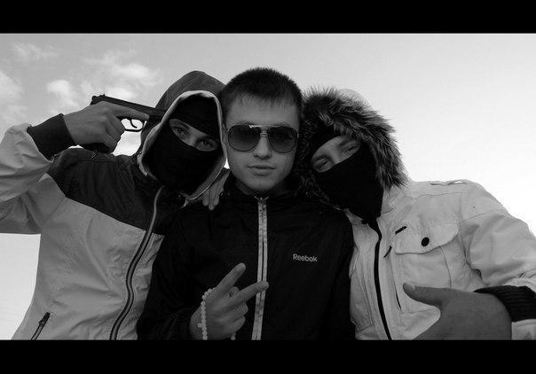 Дьячок - К значению и этимологии русского