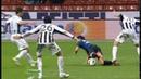 2011/12 32a - 11-04-2012 INTER-Siena 2-1 DAgostino, Milito, Milito