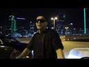 Brown x JK - Money Man Official Music Video