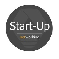 Start-up Networking