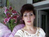 Елена Самарская, 13 июля 1978, Пенза, id174455343