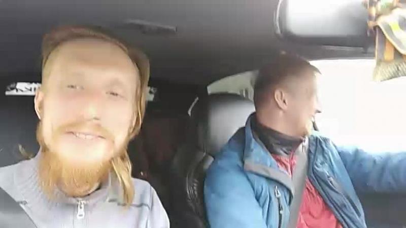 Жалоба на инспектора ГИфбДд Нижний Новгород
