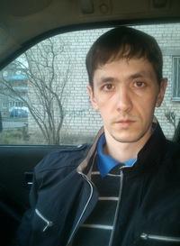 Сергей Пивоваров