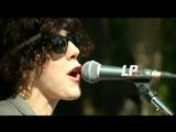 LP - LIVE Hardly Strictly Bluegrass  2013  + traduzione italiano  Dialogo
